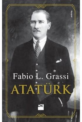 Atatürk - Fabio L. Grassi