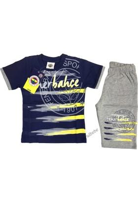 Fenerium Fenerbahçe Tshirt Takım