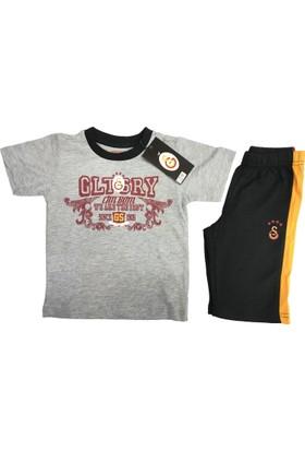 GS Store Galatasaray Tshirt Takım