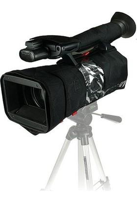 Foton Sony Hdr-Fx1000 İçin Kamera Koruyucu Kılıf Pc23