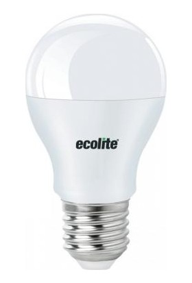 Ecolite A60 16 Watt E27-Duy Led Ampul