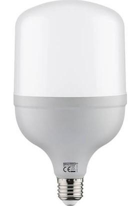 Horoz Torch 40 40 Watt 3150 Lumen Beyaz Işık E 27 Led Ampul 40W