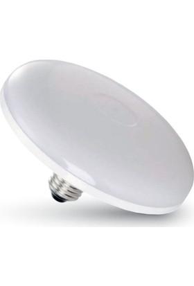 Ecolite T250 Ufo Led Ampul 36 Watt 2700K Gün Işığı