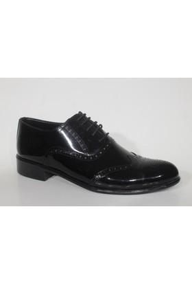 Despina Vandi Tpl Dw305 Erkek Günlük Ayakkabı