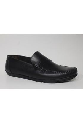 Despina Vandi Tpl Dw415 Erkek Günlük Deri Ayakkabı