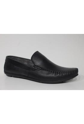 Despina Vandi Tpl Dw475 Erkek Günlük Deri Ayakkabı