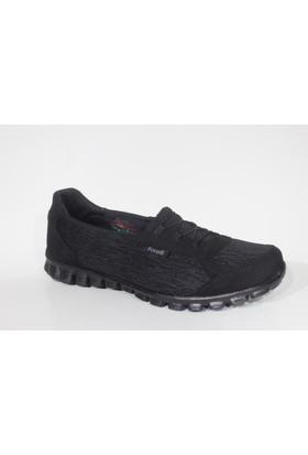 Forelli 60005 Kadın Günlük Ortopedik Ayakkabı