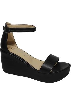 Despina Vandi Blg 18Y356-8 Günlük Kadın Sandalet