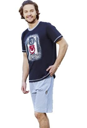 KRTLYVS Beşiktaş Tshirt Takım
