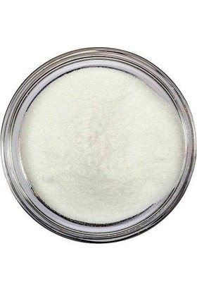 Aktarix Yenilebilir Karbonat (Sodyum Bi Karbonat) 250 Gr.