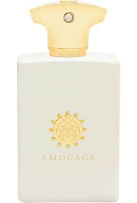 Amouage Honour Man Edp 100 Ml