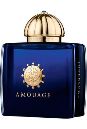 Amouage Interlude Woman Edp 100 Ml