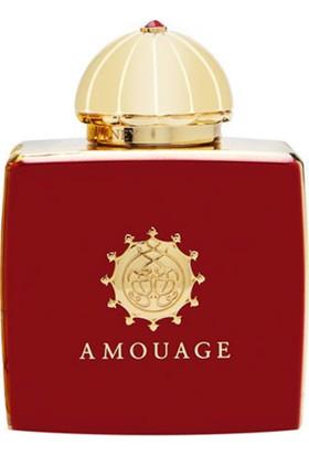 Amouage Journey Woman Edp 100 Ml
