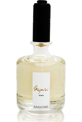 Annayake Miyabi Edp 100 Ml Kadın Parfüm