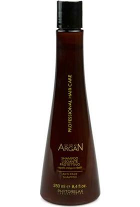 Phytorelax Argan Oil Anti-Frizz Şampuan 250 Ml