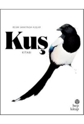 Kuş Kitabı: Resim Sanatında Kuşlar - Wetransfer