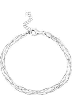 Paljewelry İtalyan Favori Bileklik 2