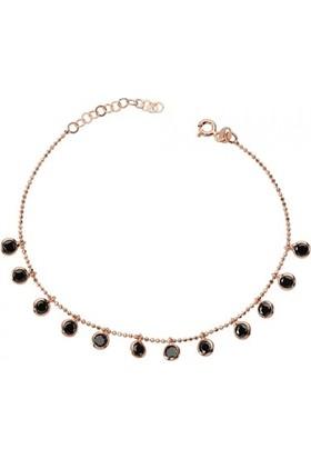 Paljewelry Salkım Bileklik 883185
