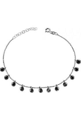 Paljewelry Salkım Bileklik 883186