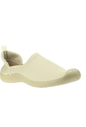 Vicco 214.E.225 Aqua Bej Erkek Ayakkabı