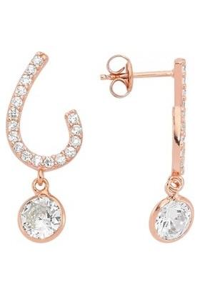 Paljewelry Küpe 882981
