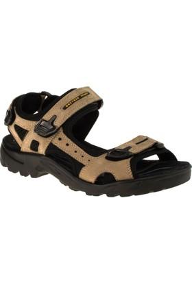 Greyder 65541 Casual Kum Erkek Sandalet