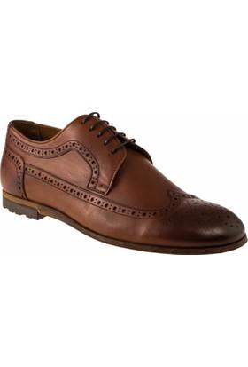 Greyder 61331 Klasik Taba Erkek Ayakkabı