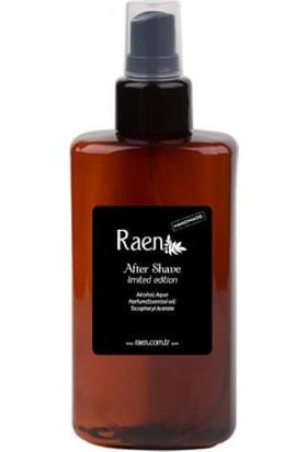Raen After Shave - Tıraş Sonrası Losyon