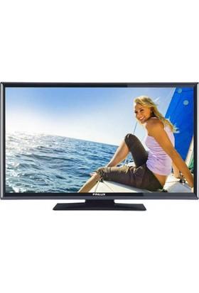 """Finlux 40FX420 40"""" 102 Ekran Uydu Alıcılı Full HD LED TV"""