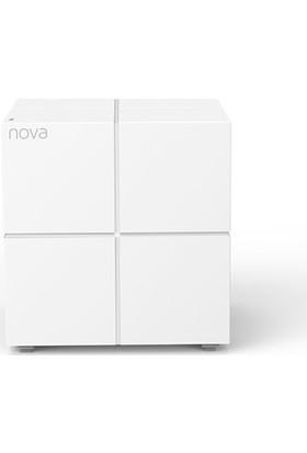 Tenda Nova MW6 Tüm Ev Mesh WiFi Sistemi (3'lü Paket)