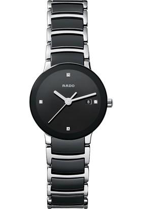 Rado R30935712 Kadın Kol Saati