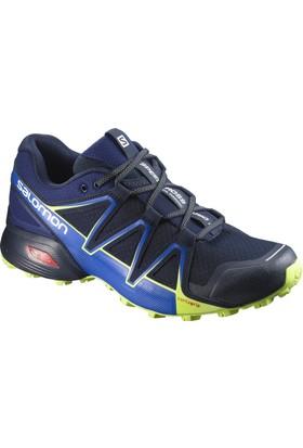 Salomon 394524 Speedcross Vario 2 Erkek Ayakkabı