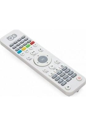 3Q Ab493hw Media Player