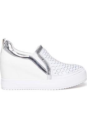 Guja Kadın Ayakkabı 38918Y4017