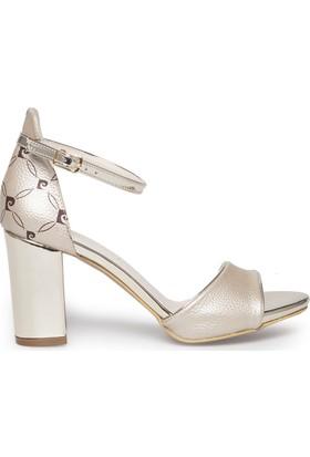Pierre Cardin Kadın Ayakkabı 91032