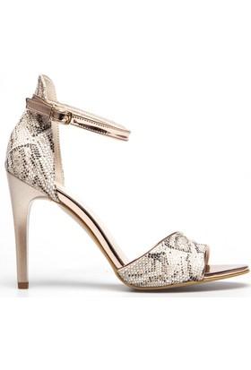 Pierre Cardin Kadın Ayakkabı 91053