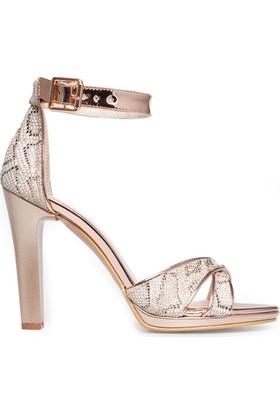Pierre Cardin Kadın Ayakkabı 91062