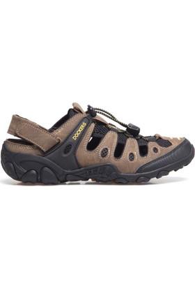 Dockers Erkek Ayakkabı 216504