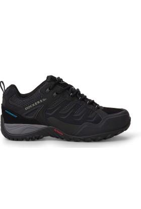 Dockers Erkek Ayakkabı 223550