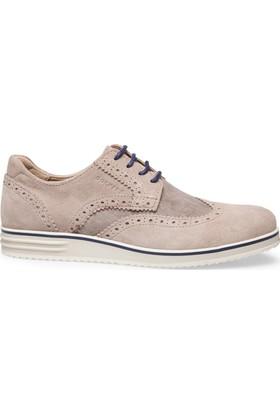Dockers Erkek Ayakkabı 224252