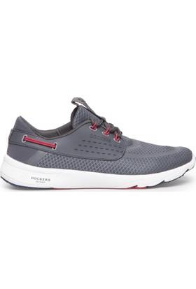 Dockers Erkek Ayakkabı 224522