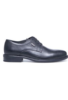 Mercedes Erkek Ayakkabı Karın