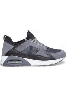 Pierre Cardin Erkek Ayakkabı P02320H