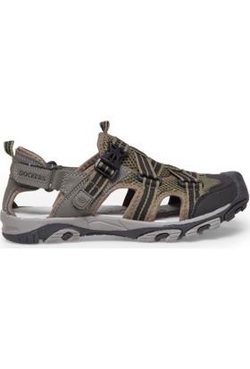 Dockers Erkek Sandalet 222773