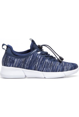 Dockers Kadın Ayakkabı 222723