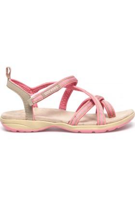 Dockers Kadın Sandalet 218677