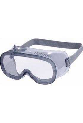 Delta Plus MURIA 1 Gözlük
