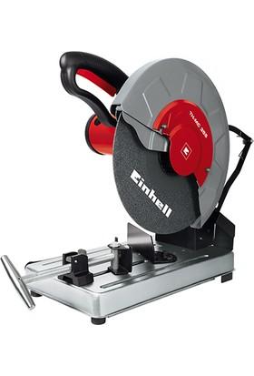 Einhell TH-MC 355 Profil Kesme Makinası
