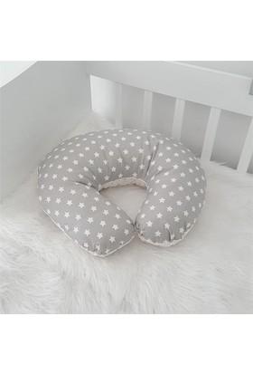 Modastra Babynest Emzirme Yastığı