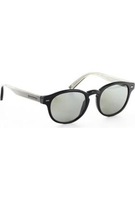 Ermenegildo Zegnaa 0029 01D Unisex Güneş Gözlükleri
